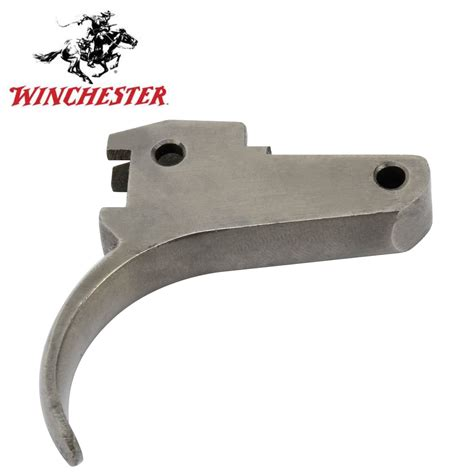 Winchester Model 101 Parts Midwest Gun Works