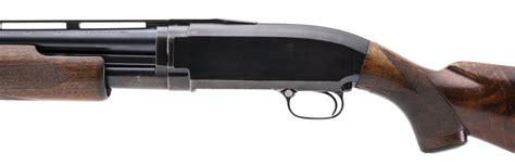 Winchester Model 12 12 Gauge Shotgun Price