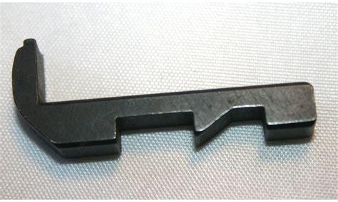 Winchester Model 37 410 Shotgun Extractor