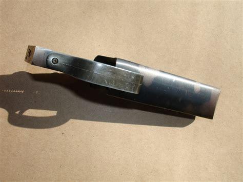Winchester Model 37a 12 Gauge Shotgun Parts