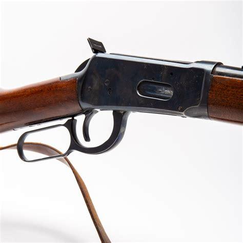 Winchester Model 94 For Sale At BudsGunShop Com