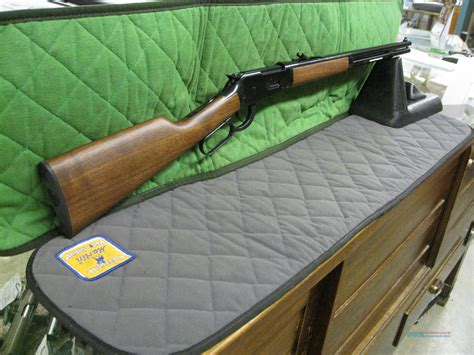 Winchester Model 94 Short Rifle 450 Marlin Review