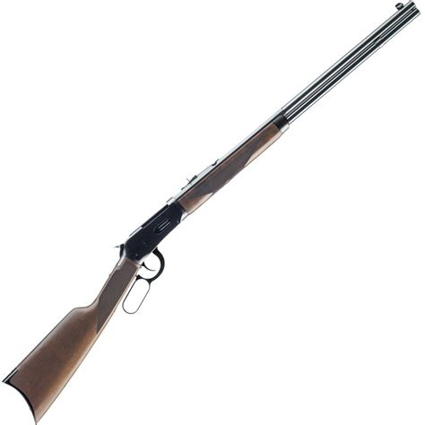 Winchester Model 94 Sporter Lever Action Rifle 30-30 Winchester
