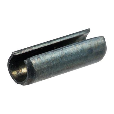 Winchester Operating Handle Plunger Pin Brownells Uk