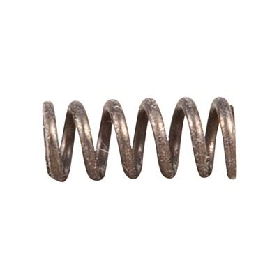 Winchester Operating Handle Plunger Spring Brownells It