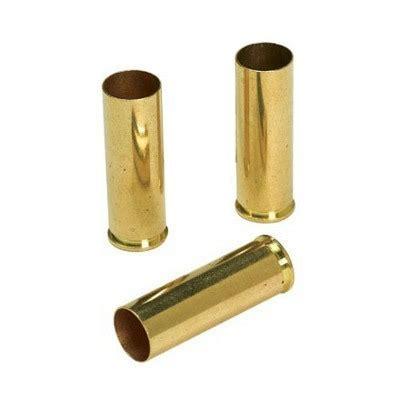 Winchester Pistol Brass Brownells