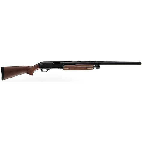 Winchester Pump Shotgun Sports And Outdoors - Shopping Com