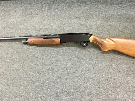 Winchester Shotguns For Sale Uk