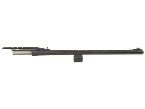 Winchester Super X2 Shotgun Barrels