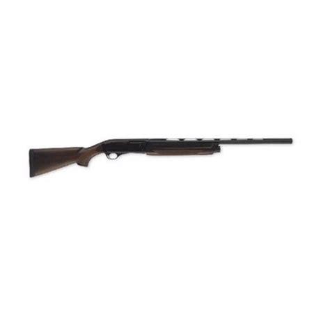 Winchester Sx3 Black Field 26in 20 Gauge Matte Blue 4 1rd