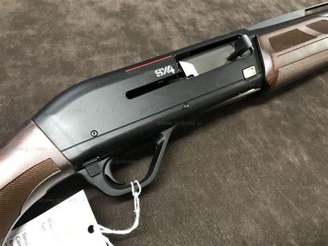 Winchester Sx4 Field For Sale