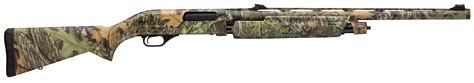 Winchester Sxp Turkey 12 Gauge Pump-action Shotgun