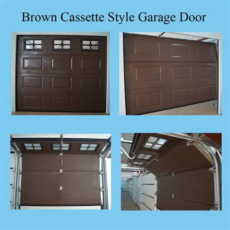Wind Resistant Garage Doors Make Your Own Beautiful  HD Wallpapers, Images Over 1000+ [ralydesign.ml]