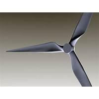 Wind power, wind turbine blades, home wind turbines 75% comm review