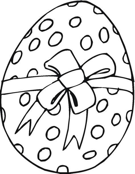 Window Color Malvorlagen Ostern