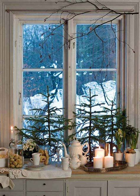 Window Decoration Ideas Home Home Decorators Catalog Best Ideas of Home Decor and Design [homedecoratorscatalog.us]