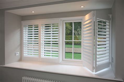 Window Shutters Interior Uk Make Your Own Beautiful  HD Wallpapers, Images Over 1000+ [ralydesign.ml]