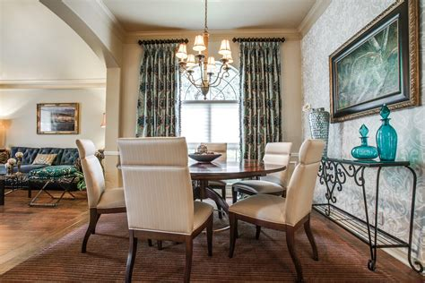 Window Treatments Dining Room Iphone Wallpapers Free Beautiful  HD Wallpapers, Images Over 1000+ [getprihce.gq]