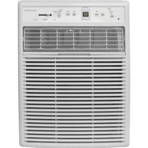 Window air conditioner reviews 2016 Image