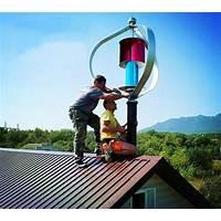 Windrad windgenerator windenergie technik specials