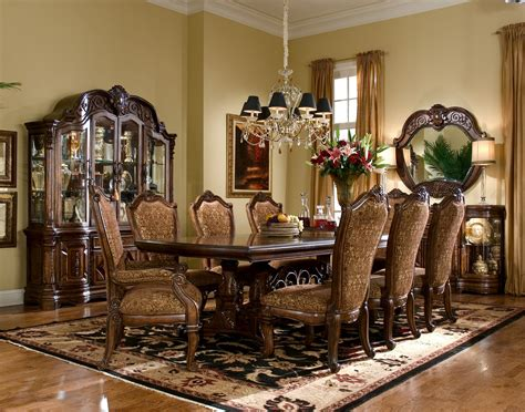 Windsor Dining Room Set Iphone Wallpapers Free Beautiful  HD Wallpapers, Images Over 1000+ [getprihce.gq]