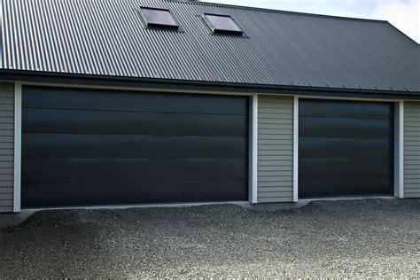 Windsor Garage Doors Make Your Own Beautiful  HD Wallpapers, Images Over 1000+ [ralydesign.ml]