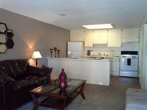 Wingwood Apartments Orlando Fl Math Wallpaper Golden Find Free HD for Desktop [pastnedes.tk]
