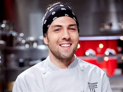 Winners Of Cutthroat Kitchen Iphone Wallpapers Free Beautiful  HD Wallpapers, Images Over 1000+ [getprihce.gq]