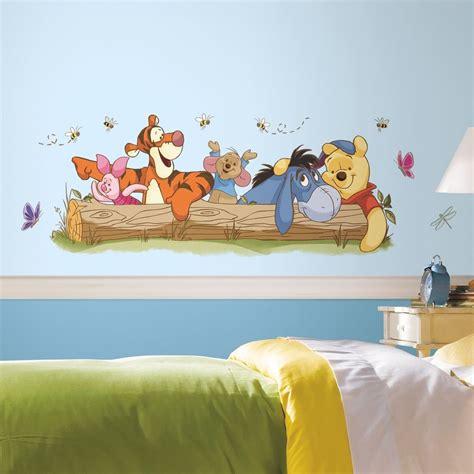 Winnie The Pooh Home Decor Home Decorators Catalog Best Ideas of Home Decor and Design [homedecoratorscatalog.us]