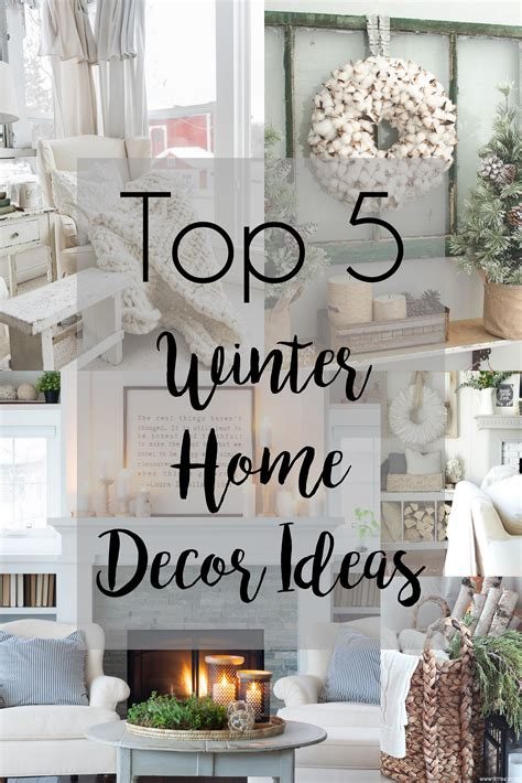 Winter Home Decorations Home Decorators Catalog Best Ideas of Home Decor and Design [homedecoratorscatalog.us]