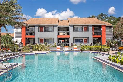 Winter Park Florida Apartments Math Wallpaper Golden Find Free HD for Desktop [pastnedes.tk]