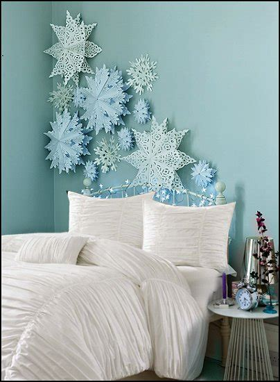 Winter Wonderland Themed Bedroom Iphone Wallpapers Free Beautiful  HD Wallpapers, Images Over 1000+ [getprihce.gq]
