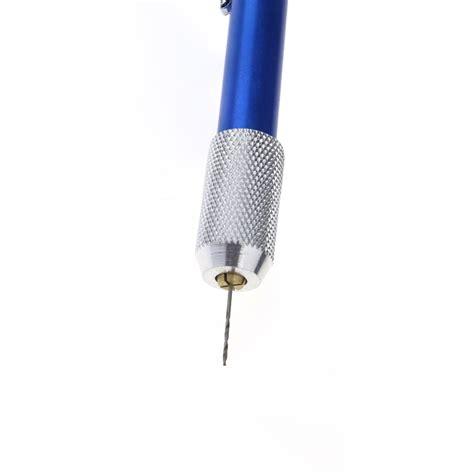 Wire Gauge Drills - Jobber Length Triumph Twist Drill Co