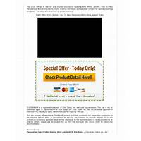 Wire writing secrets how to make personalized wire name jewelry promo
