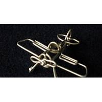 Wire writing secrets how to make personalized wire name jewelry inexpensive