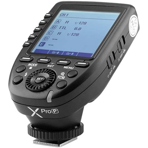 Wireless Trigger For Pentax