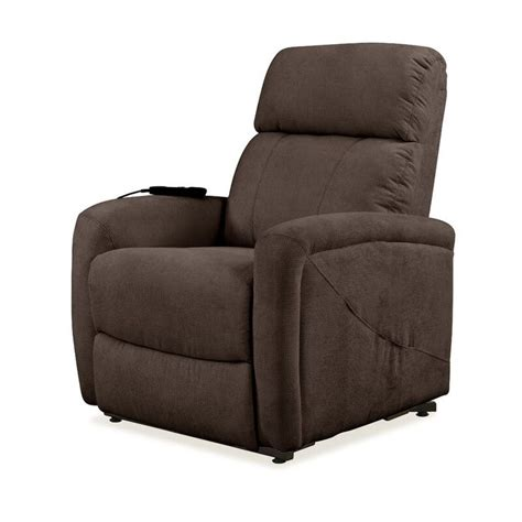 Wirth Power Lift Assist Recliner