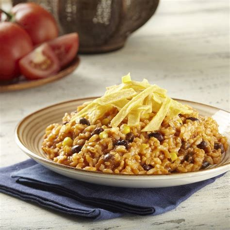Wise Company 2160 Serving Package Of Long Term Emergency