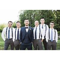 Wise wedding planning: the perfect theme wedding at any price online coupon