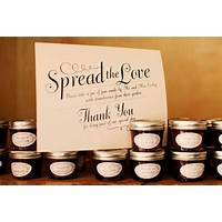 Wise wedding planning: the perfect theme wedding at any price work or scam?