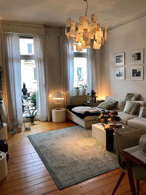 Wohnzimmer Einrichten Ideen