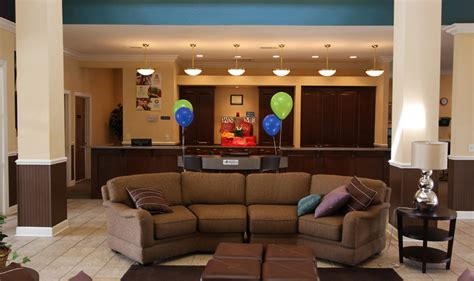 Wolf Creek Apartments Raleigh Nc Math Wallpaper Golden Find Free HD for Desktop [pastnedes.tk]