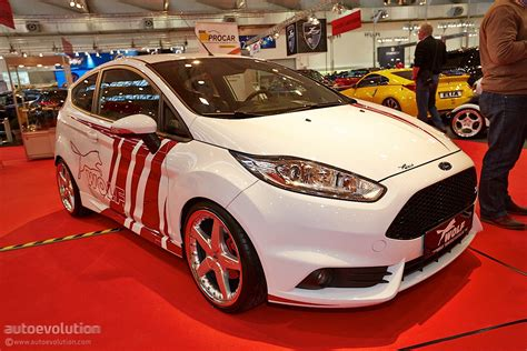 Wolf Racing Focus St HD Wallpapers Download free images and photos [musssic.tk]