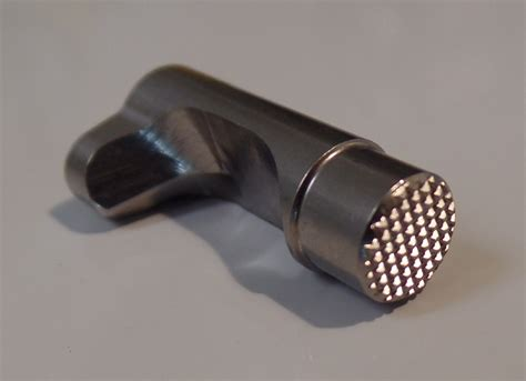 Wolff 1911 Mags EBay