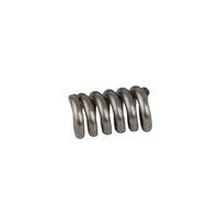 Wolff 700 721722 Ejector Spring Wolff Rem Ep Ejector Spring