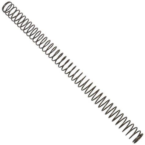 Wolff Ar15 M16 Reduced Power Action Spring Dsg Arms