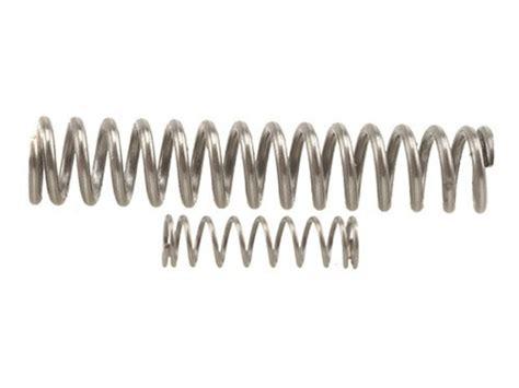 Wolff Blitzschnell Striker Spring Ruger 77 Long