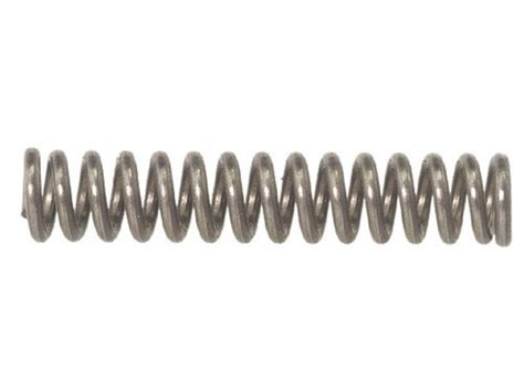 Wolff Browning Hipower Extra Power Magazine Springs