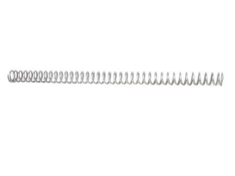 Wolff Extra Power Firing Pin Spring Remington 700 Long