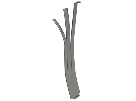 Wolff Gun Springs 1911 Sear Spring Government Commander And Thread Adapter 9 1624 To 5 824 Black Brownells Ie